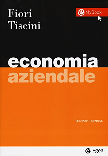 Economia aziendale. con contenuto digitale per download e accesso on line