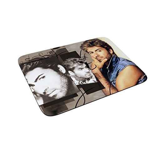 george-michael-pop-star-80s-90s-premium-office-home-mouse-mat-pad