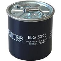 Mecafilter ELG5296 - Fitro De Gas-Oil