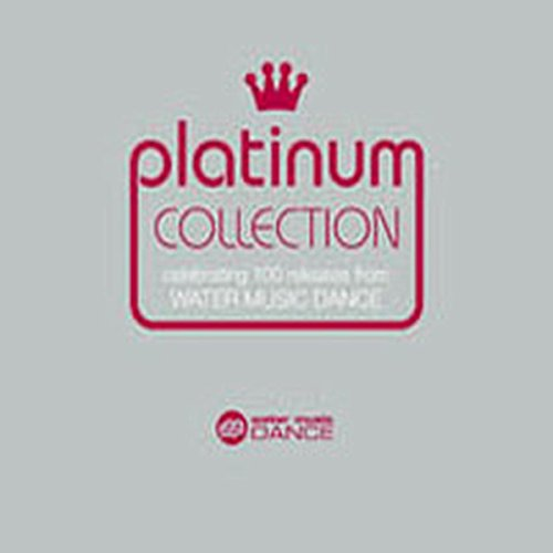 The Platinumcollection