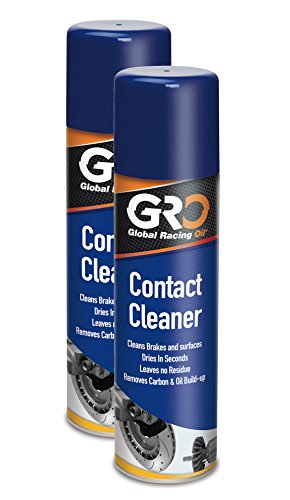 global-racing-oil-nettoyant-degraissant-contact-cleaner-500ml