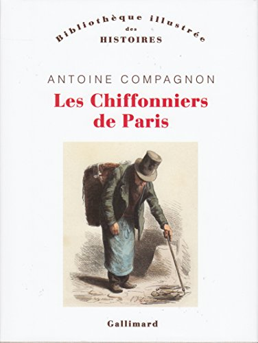Les Chiffonniers de Paris