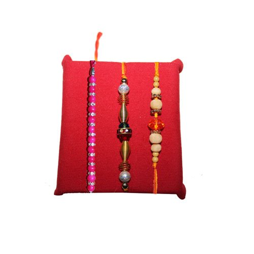 handicrunch-rakhi-set-of-3-exquisite-designer-rakhis-with-haldirams-rasgulla