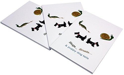 re-wrapped-1-hohe-qualitat-notebook-mit-88-seiten-von-90-gsm-papier-uni-innen-schnecken-und-schnecke