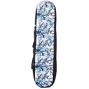 Roxy Boardbag Board Sleeve Snowboardtasche