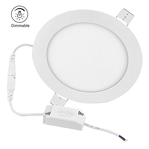 1-pack-dimmerabile-led-super-luminoso-pannello-da-parete-soffitto-luci-310lm-ultra-sottile-pannello-