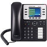 GRANDSTREAM GXP-2130 VoIP SIP Telefon