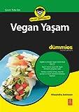 Vegan Yasam: For Dummies