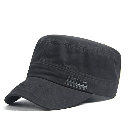 7f240b19eb3 Cap - Page 390 Prices - Buy Cap - Page 390 at Lowest Prices in India ...