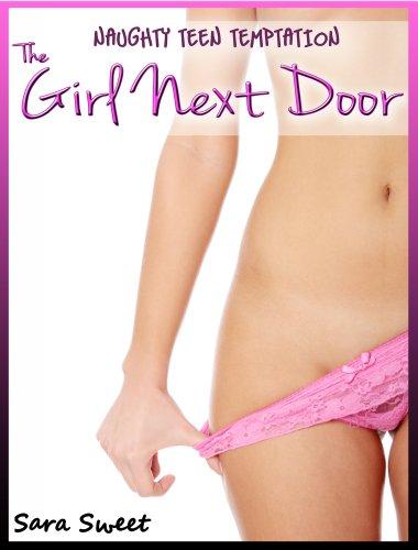 Teen next door