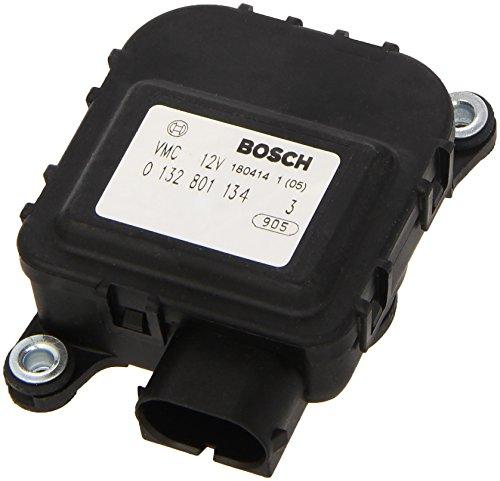 Bosch 0 132 801 134 Servomoteur