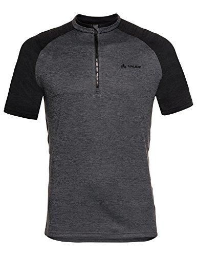 Vaude Herren Men's Tamaro Shirt III T, Iron L