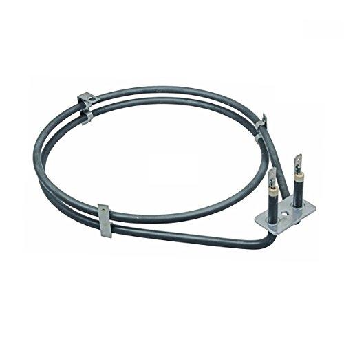 original-heizung-ringheizung-heissluft-umluft-2000w-230v-herd-backofen-electrolux-aeg-397012801
