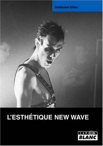 new-wave-lesthtique-new-wave