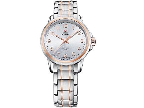 Swiss Military relojes mujer SM34040.11