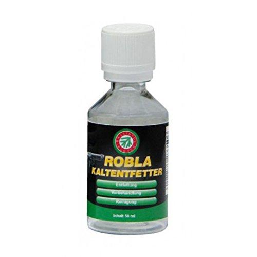 ballistol-robla-sgrassatore-a-freddo-liquido-50-ml
