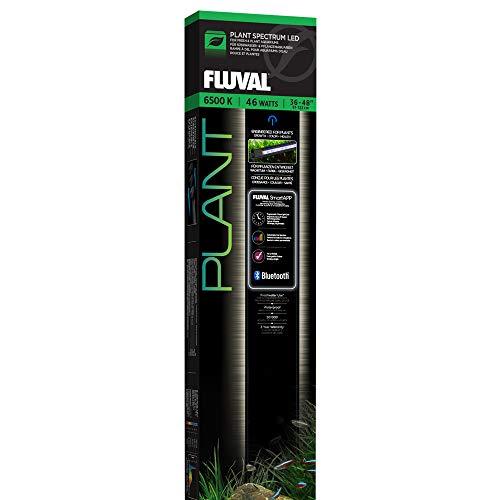 Fluval 14522 Plant 3.0 LED 46W 91-122cm