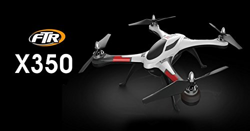 Xk-Innovations-X350-3d-Air-Dancer-Quadcopter-Drone