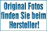 Dornbracht Elemental Spa Handtuchhalter, 1-armig, starr platin matt 83211980-06 Breite 30 mm Hö