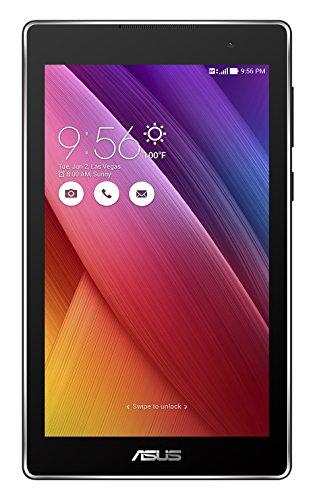ASUS ZenPad C 7.0 Z170CG-1A055A Tablet con Funzione Telefono, Processore