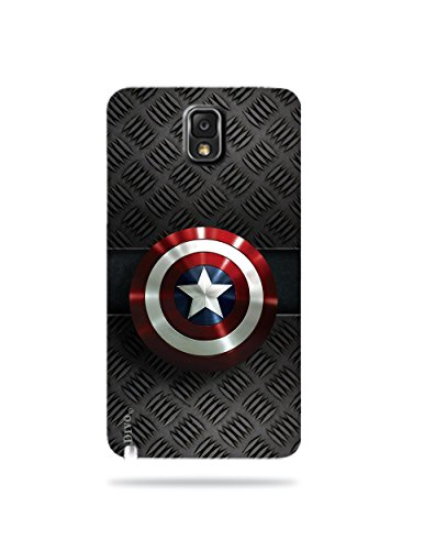 alDivo Premium Quality Printed Mobile Back Cover For Samsung Galaxy Note 3 Neo / Samsung Galaxy Note 3 Neo Back Case Cover (MKD287)