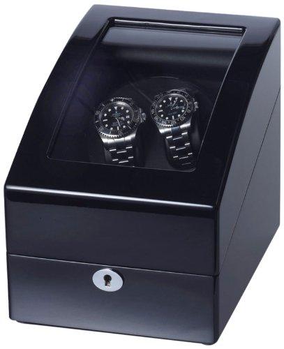 raoul-u-braun-1002322003-scatola-carica-orologi