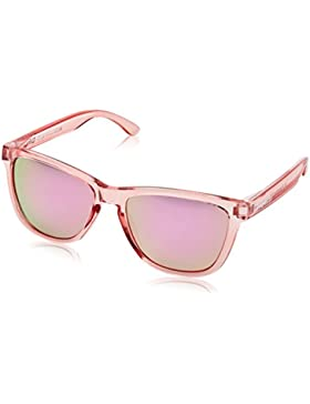 857b118837 D. Franklin Orion II, Gafas de S « ES Compras Moda PrivateShoppingES.com