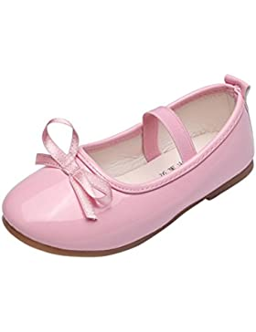 pretty nice 72d19 c630b Pantofole Bimbo Pantofole Bimbo Bimbo Bimbo Pantofole Bimbo ...
