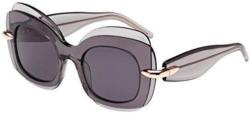 pomellato-pm0001s-geometrico-metal-mujer-light-grey-smoke-grey001-49-0-0