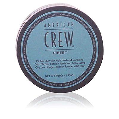 American Crew Fiber Cera