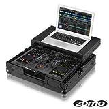 Zomo 0030102550 NSE Koffer für Allen und Heath Xone DX