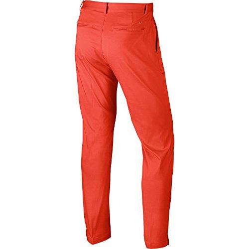 Donna Tr Fit Sport 5 Scarpe Nike Aperta 0 Riflettenti 4 All'aria Arancione Free 5E11qP