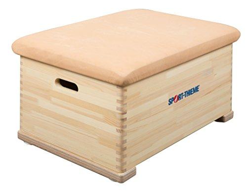 Sport-Thieme® Sprungkasten Original 1-teilig
