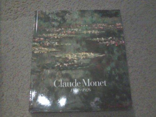 Claude-Monet-1840-1926