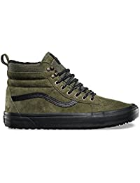cd1e875d8d8518 Suchergebnis auf Amazon.de für  Moo - Beliebte Marken   Schuhe ...