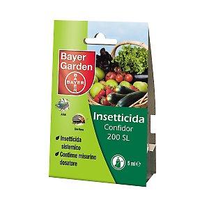 confidor-200-sl-5-ml-afidi-imidacloprid-insetticida-piante-rose-frutta-orto-giardino