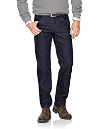 BRAX Herren Straight Leg Jeanshose 80 - 9110, CADIZ I