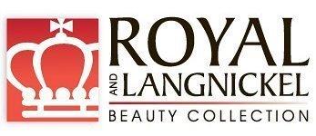 1 x Chique Nylone produits de beauté Sourcil Toiletteur Yeux Maquillage Brosse