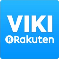 Viki - Free TV Drama & Movies