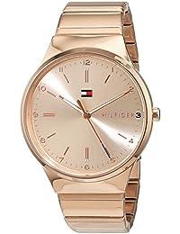 Reloj Tommy Hilfiger para Mujer 1781799