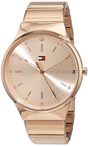 Reloj Tommy Hilfiger - Mujer 1781799