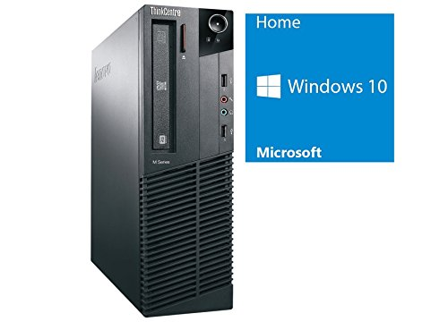 refurbished-office-pc-lenovo-m81-dt-pentium-g620-26-ghz-4gb-ram-250gb-hdd-dvd-rom-windows-10-home-ze