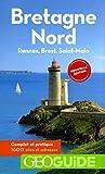Guide Bretagne Nord...