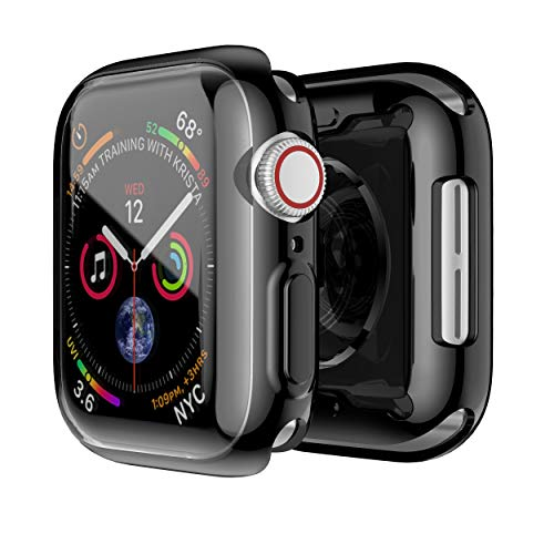 Funda Apple Watch 44mm