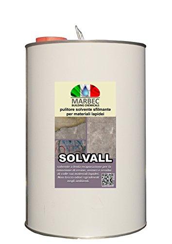 marbec-solvall-5lt-pulitore-sverniciatore-sfilmante-per-materiali-lapidei