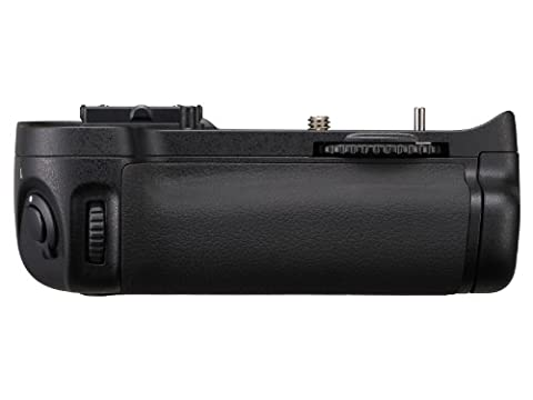 Nikon Multifunktionshandgriff MB-D11 für Nikon D7000 Digital SLR