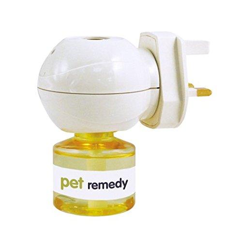 Pet rimedio Naturale de-Stress e calmante Plug-in diffusore, 40ml