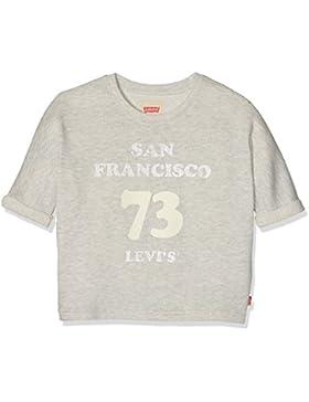 Levi's Mädchen Sweatshirt Camille