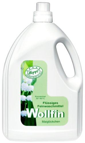 hepp-gmbh-co-kg-wollfin-maiglockchen-flussiges-feinwaschmittel-konzentrat-3000-ml-henkelflasche-114-