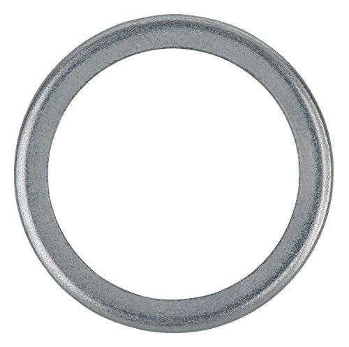 KS Tools joint d'étanchéité, japon, à l'extérieur, diamètre 26 mm de diamètre intérieur 20 mm, 430.2519 de 25